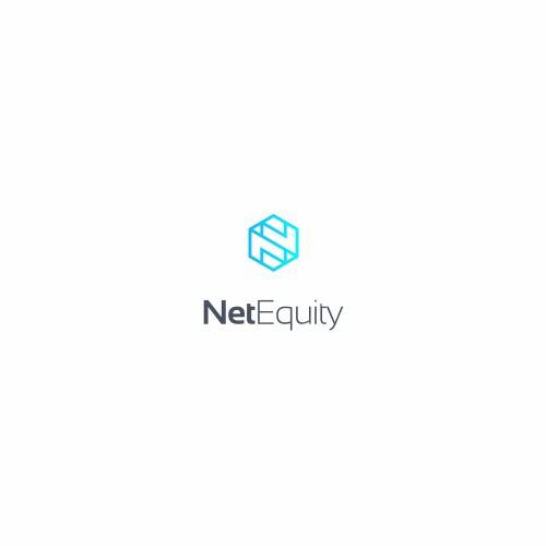 NetEquity