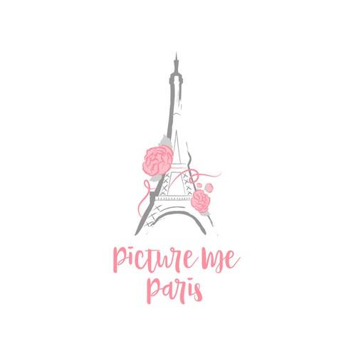 Picture Me Paris