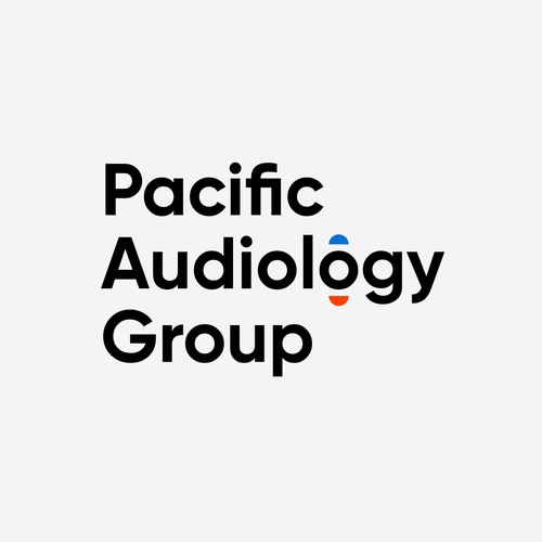 Pacific Audiology Group