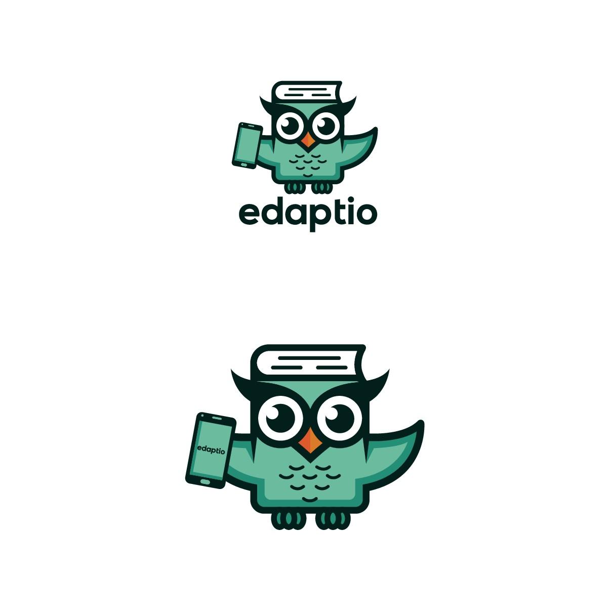 More Owl mascots