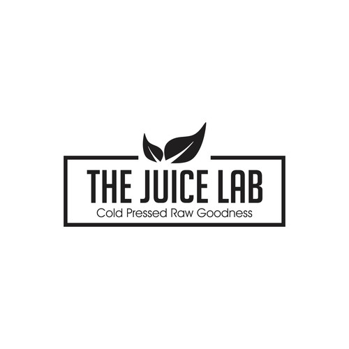 the juice lab