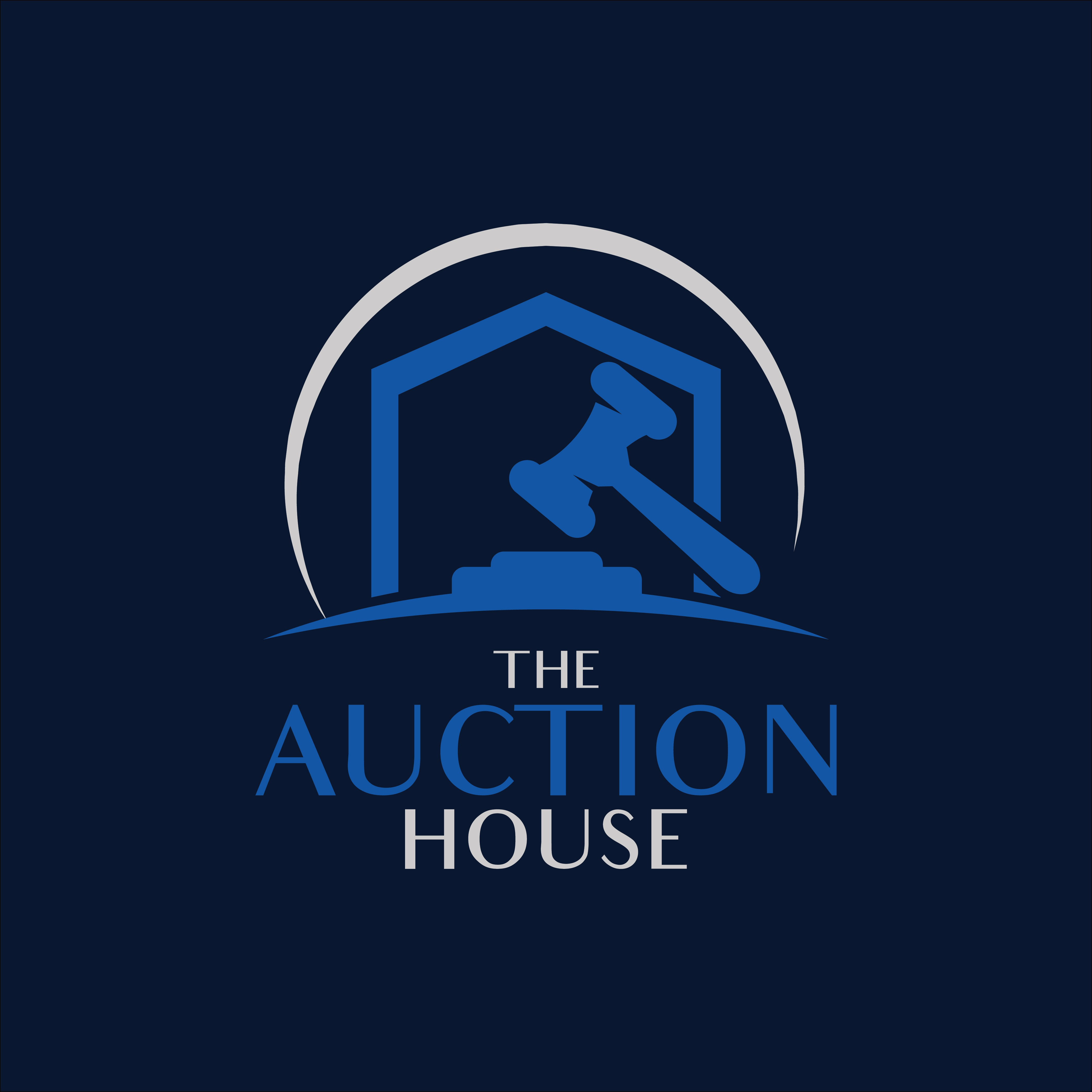 This could be the future of online racehorse sales with options to auction multiple items
