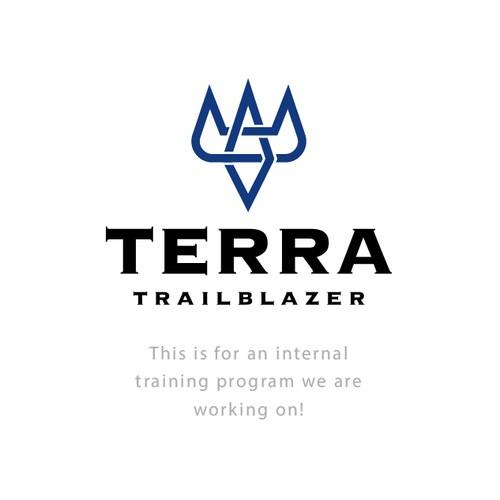 Terra Trailblazer