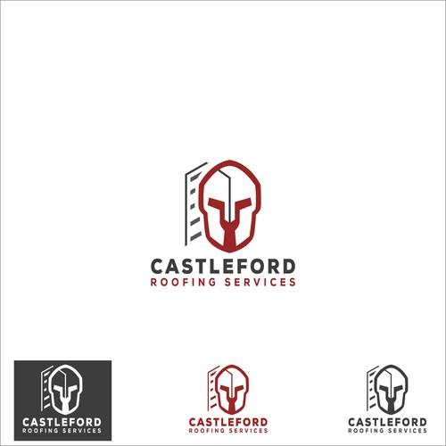 Logo Castleford 2