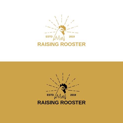 RAISUNG ROOSTER