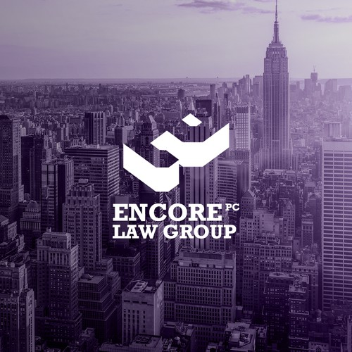 ENCORE LAW GROUP PC