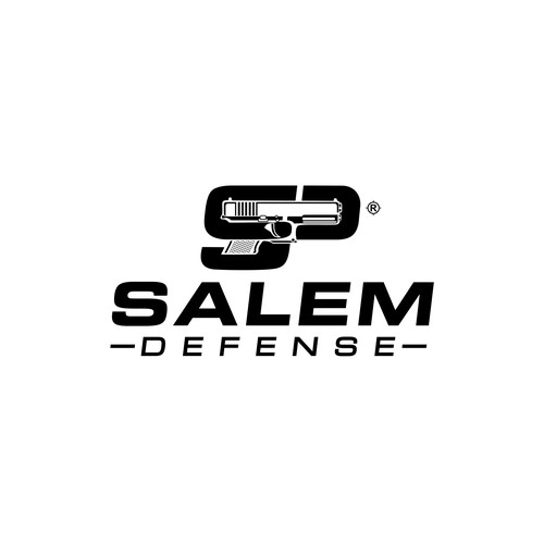 Salem Defense