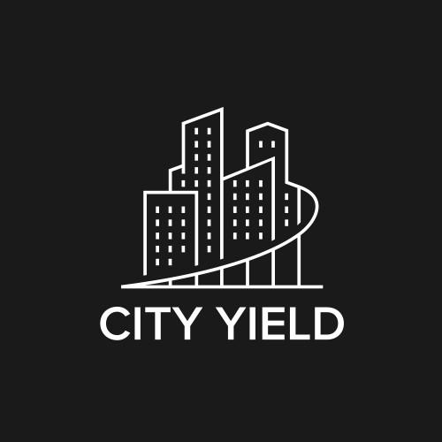 City Yield