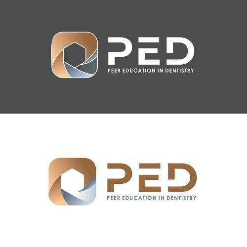 Peer Education in Dentistry