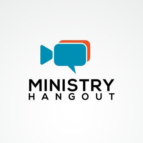 Ministry Hangout