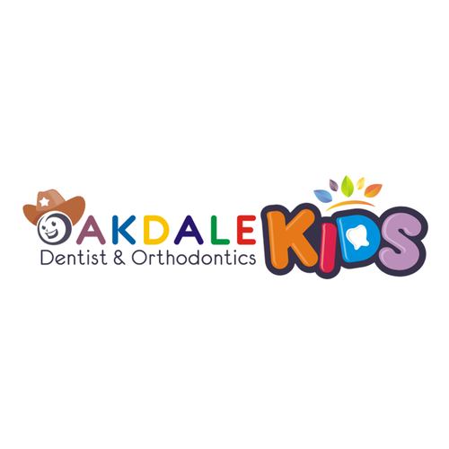 Oakdale Kids Dentist & Orthodontic