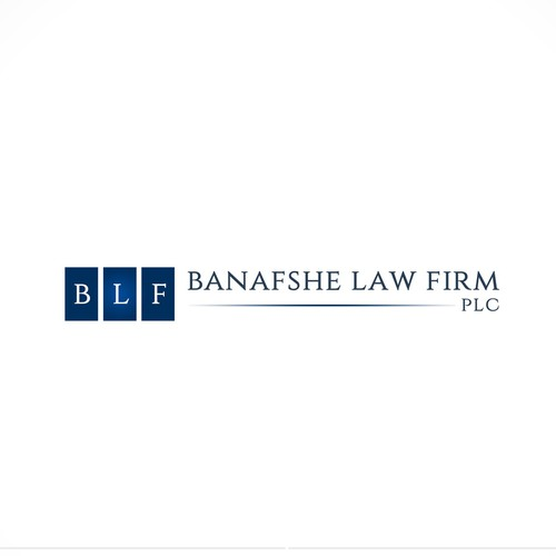 Banafshe Law Firm