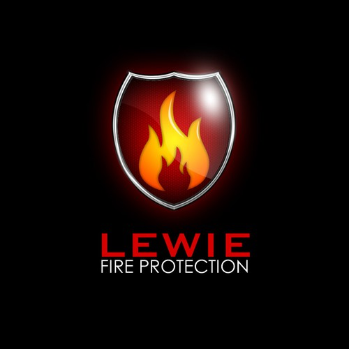 Lewie Fire Protection