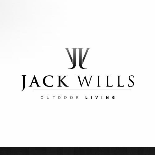 National High End Retailer in Outdoor Living needs Hot new Logo!