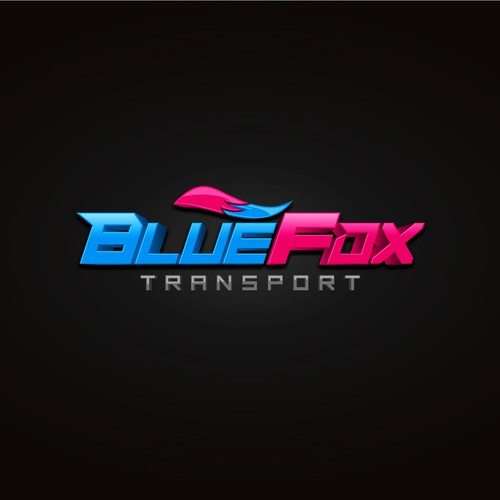 Blue Fox Transport