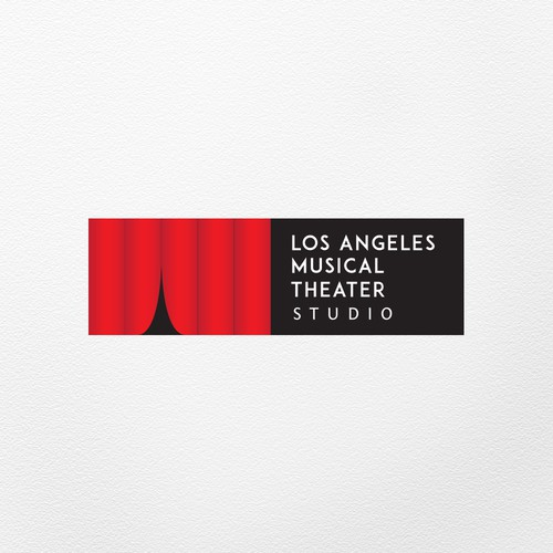 Los Angeles Musical Theater Studio