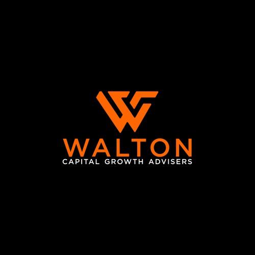 Walton Capital Growth Advisers