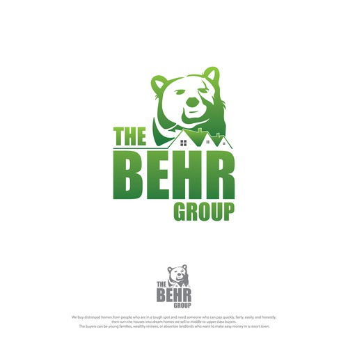 The Behr Group