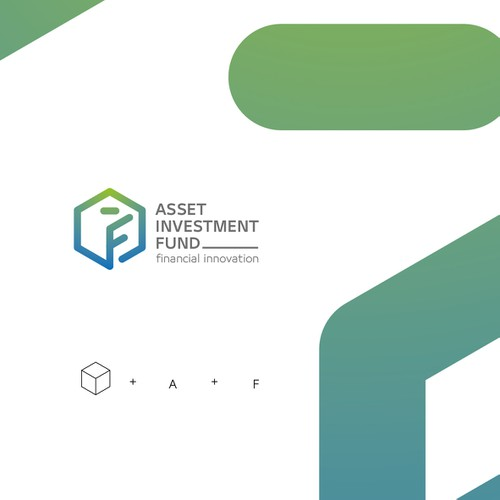 Asset Investment fund