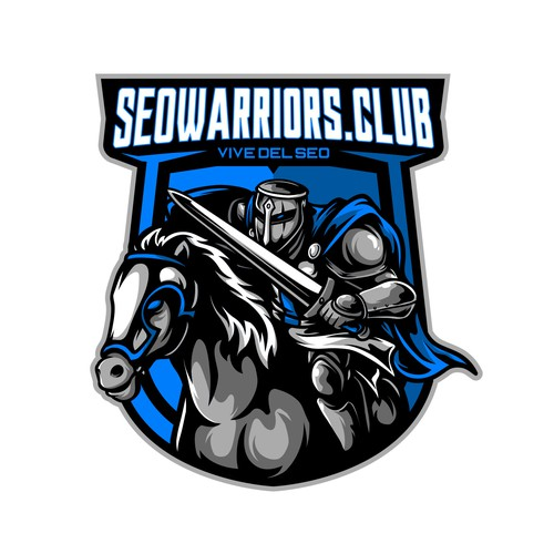 SEOWARRIORS.CLUB