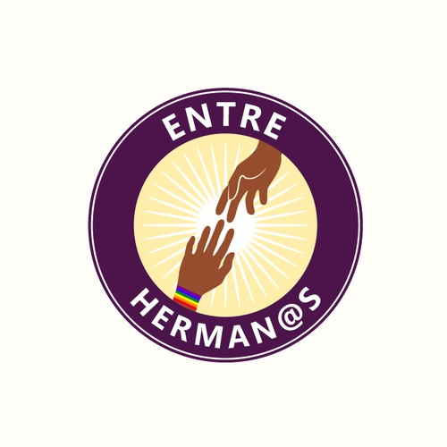 Entre Herman@s