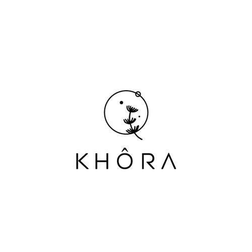 logo for Coaching, Team-Development, Arttherapy, Yoga
