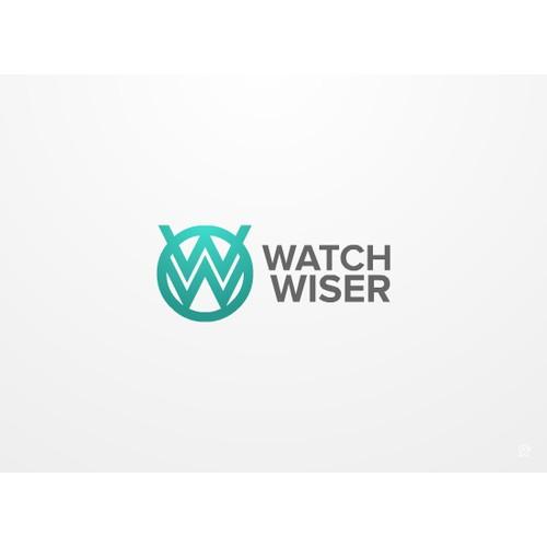 WatchWiser