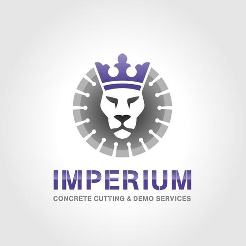 Imperium, Concrete Cutting & Demo Services