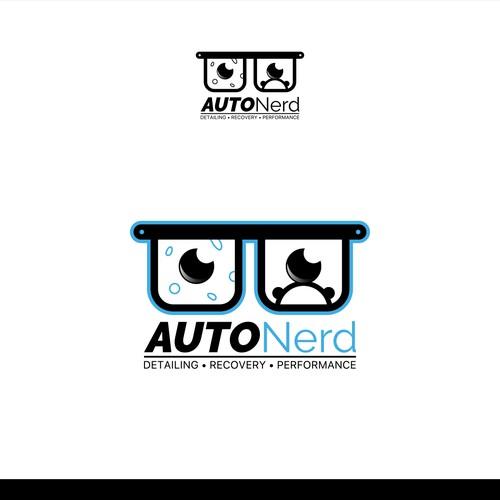 AutoNerd