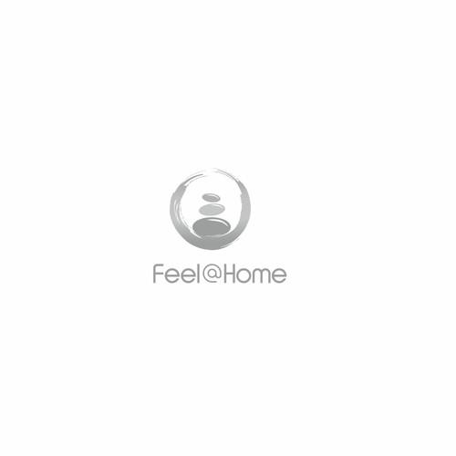 Feel@home