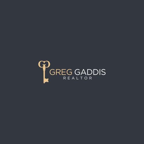 Greg Gaddis Realtor logo