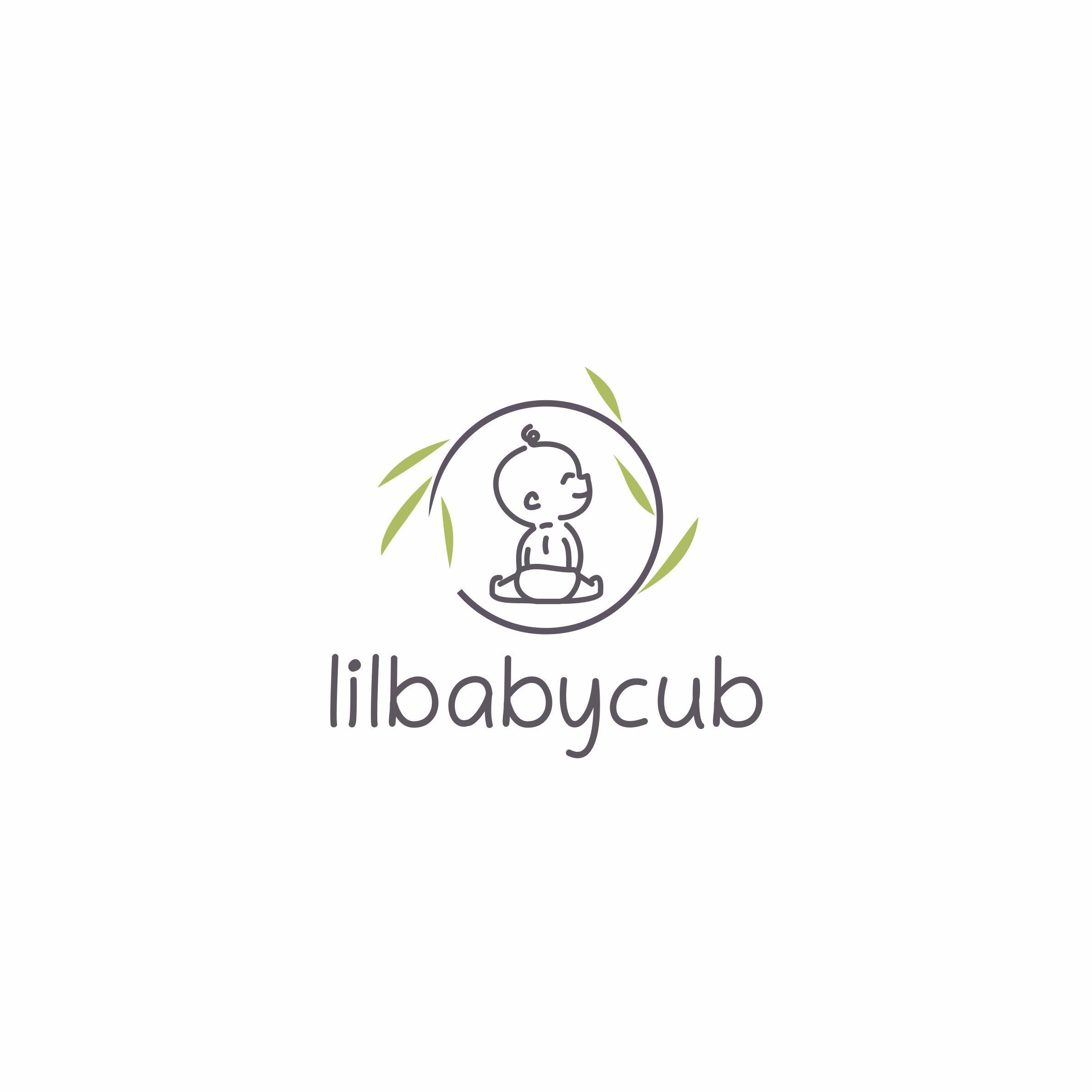 Single Design - lilbabycub - Noctrulicious