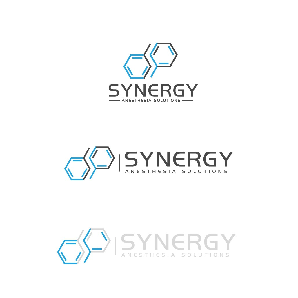 SYNERGY ANESTHESIA SOLUTIONS