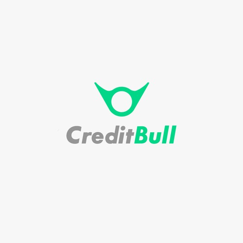 CreditBull