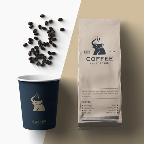 Coffee Culture Co.