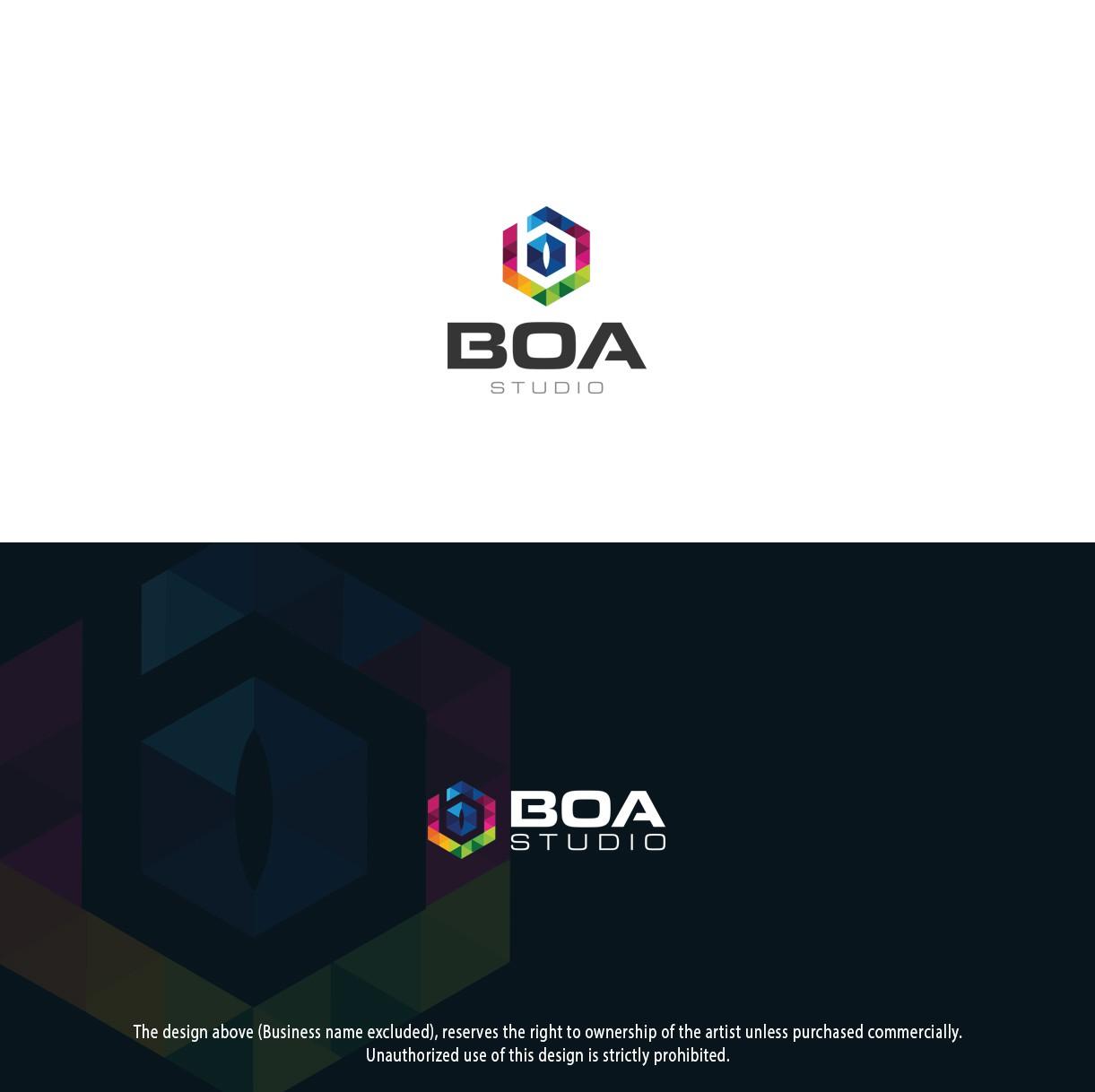 Design a logo for Software Package rebrand