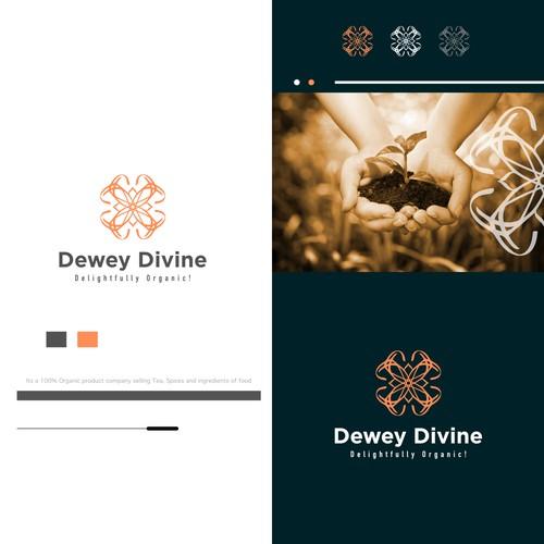 Dewey divine