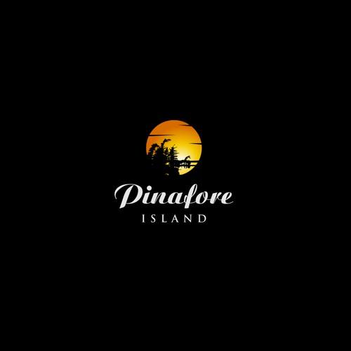 Pinafore Island