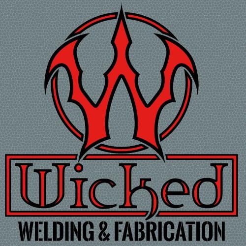 Wicked Welding