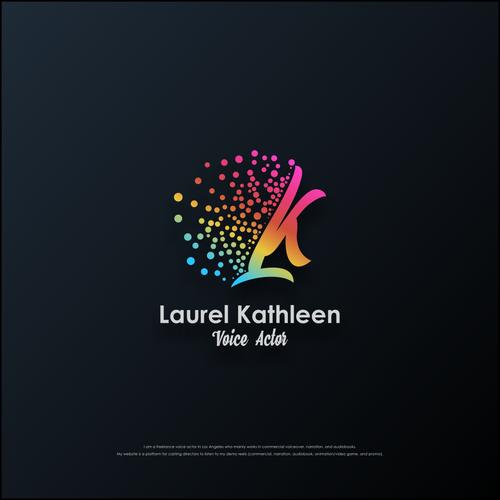Laurel Kathleen