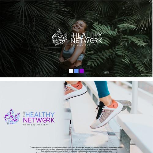 Healthy Network