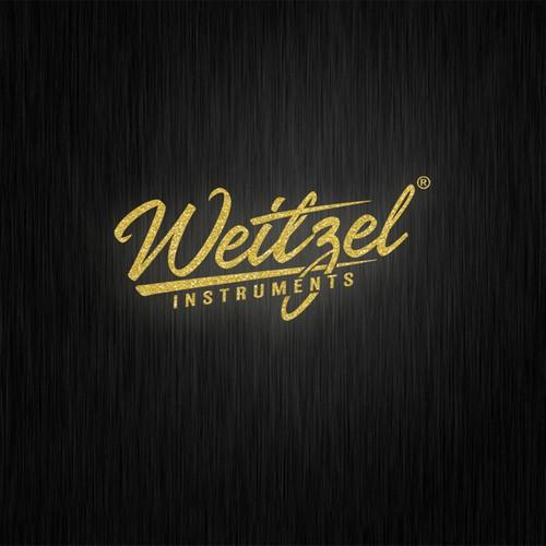 Weiztel logo