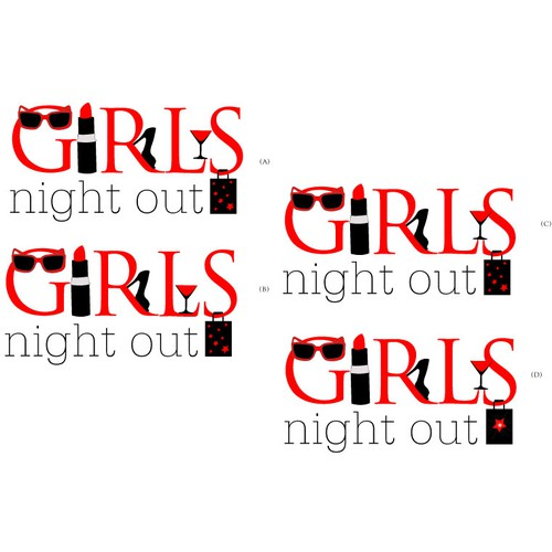 Logo for WOMEN'S event