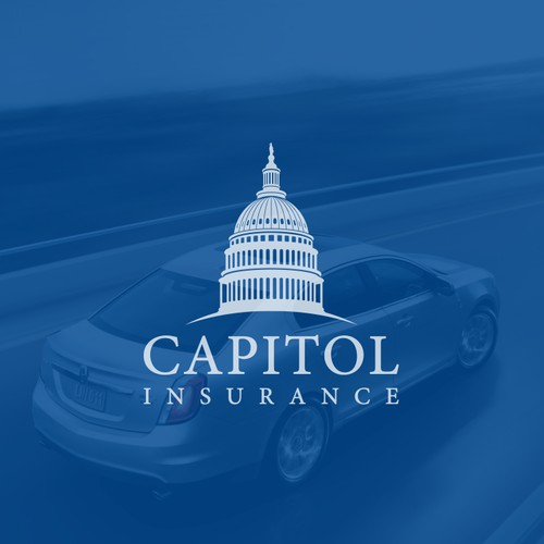 Capitol Insurance