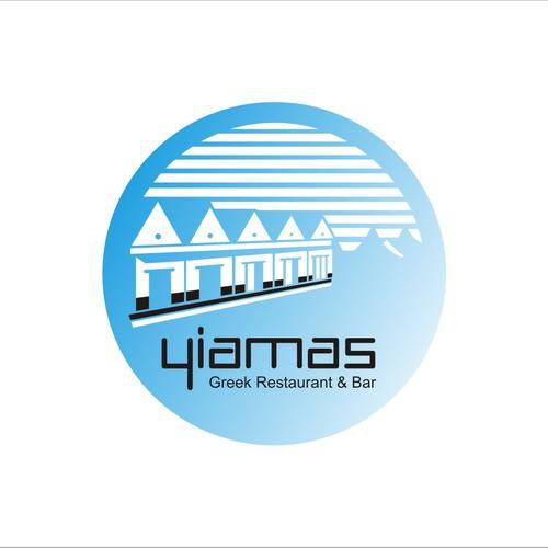 Restaurant Logo Competition