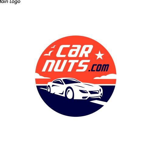 CarNuts.com