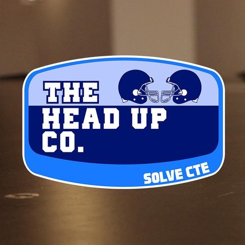 Head up company