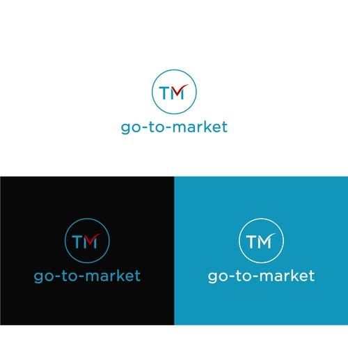 TM Go-to-Market