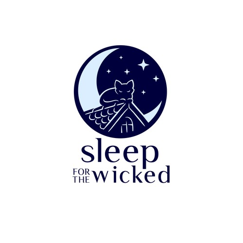 Sleep For The Wicked