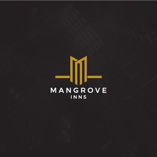 Logo for Mangrove Inns